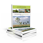 Fotogeniek Vlaanderen_boek 3D