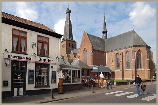 baarle-hertog-05.jpg
