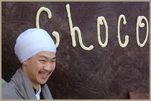 choco-02.jpg