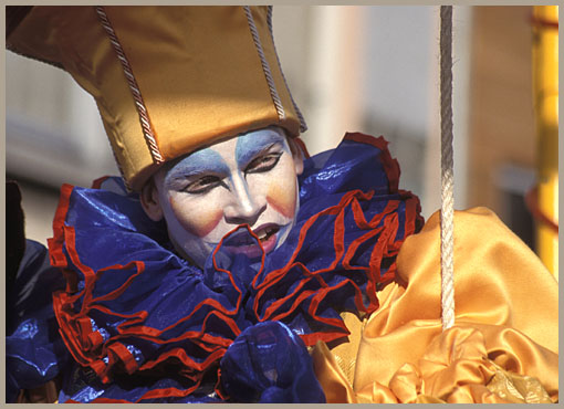 karnaval-02.jpg
