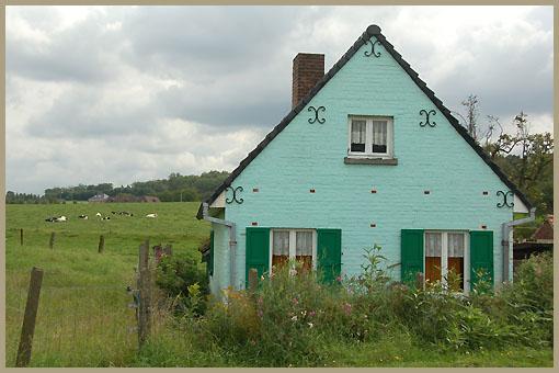 gaasbeek-07.jpg