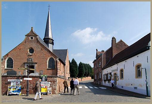 gaasbeek-19.jpg