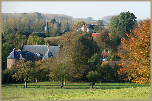 gaasbeek-42.jpg