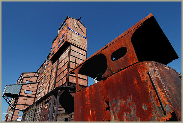 blegny-steenkoolmijn-14