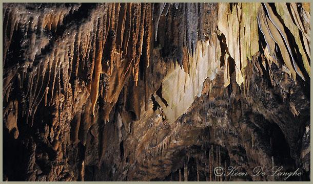 grotten-van-han-01