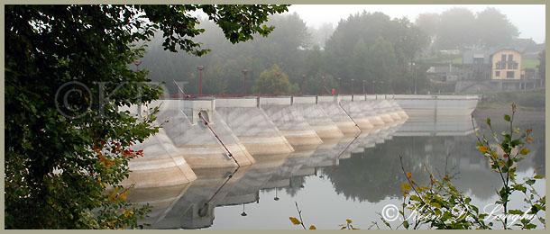 stuwdam-09