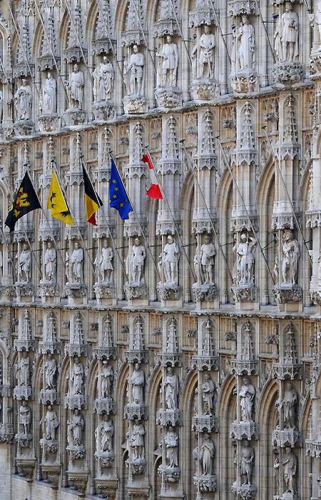 Leuven 158bis