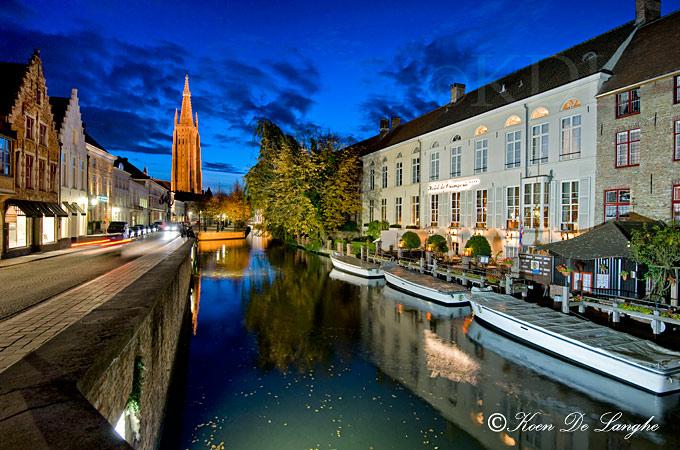 Brugge-herfstavond01