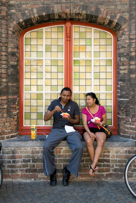 Brugge-binnenpleinBelfort-05