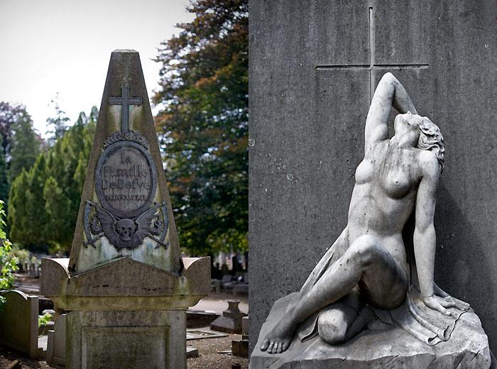 Luik-81