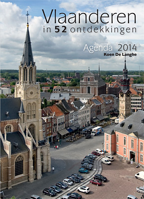 KA4690 Vlaanderen cover.indd