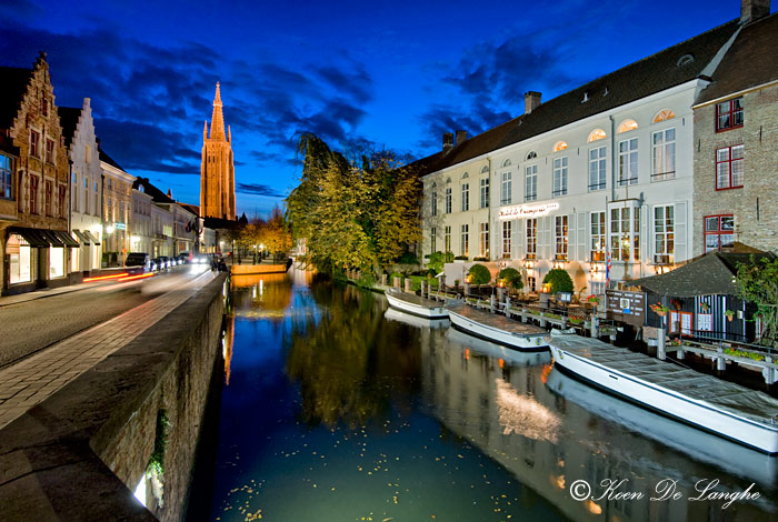 Brugge-(70)-bis