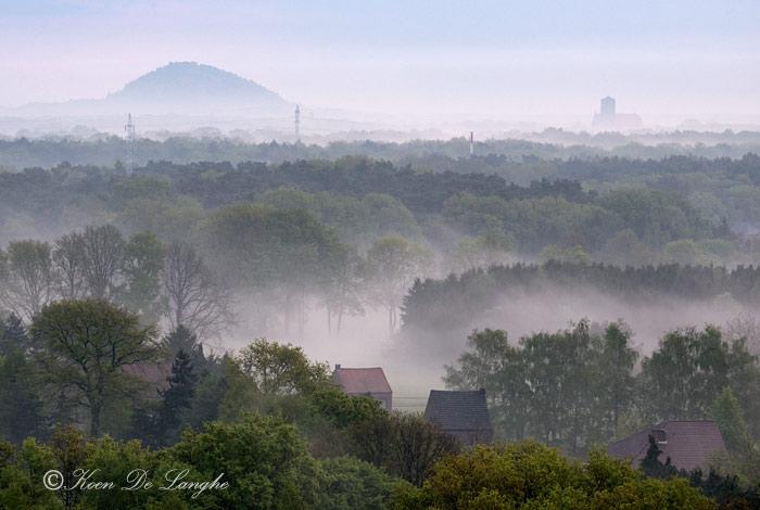 Zwartberg