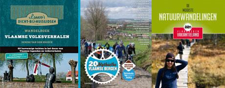 Vlaanderen-vakantieland-collage2