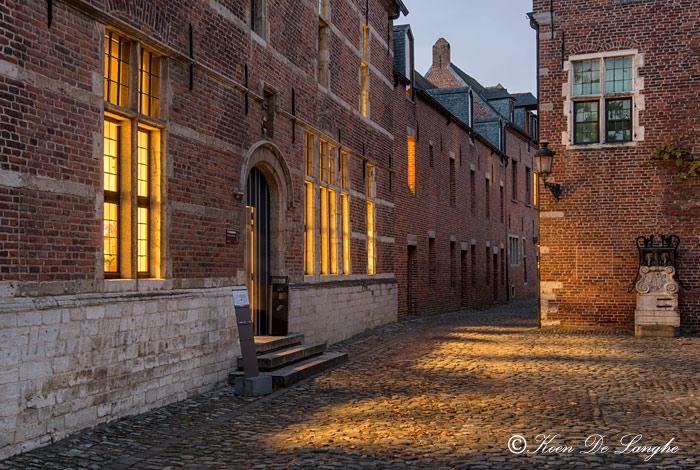 Leuven-(48)