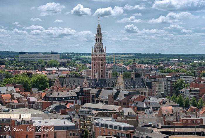 Leuven-(83)