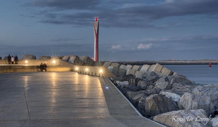 Oostende 159
