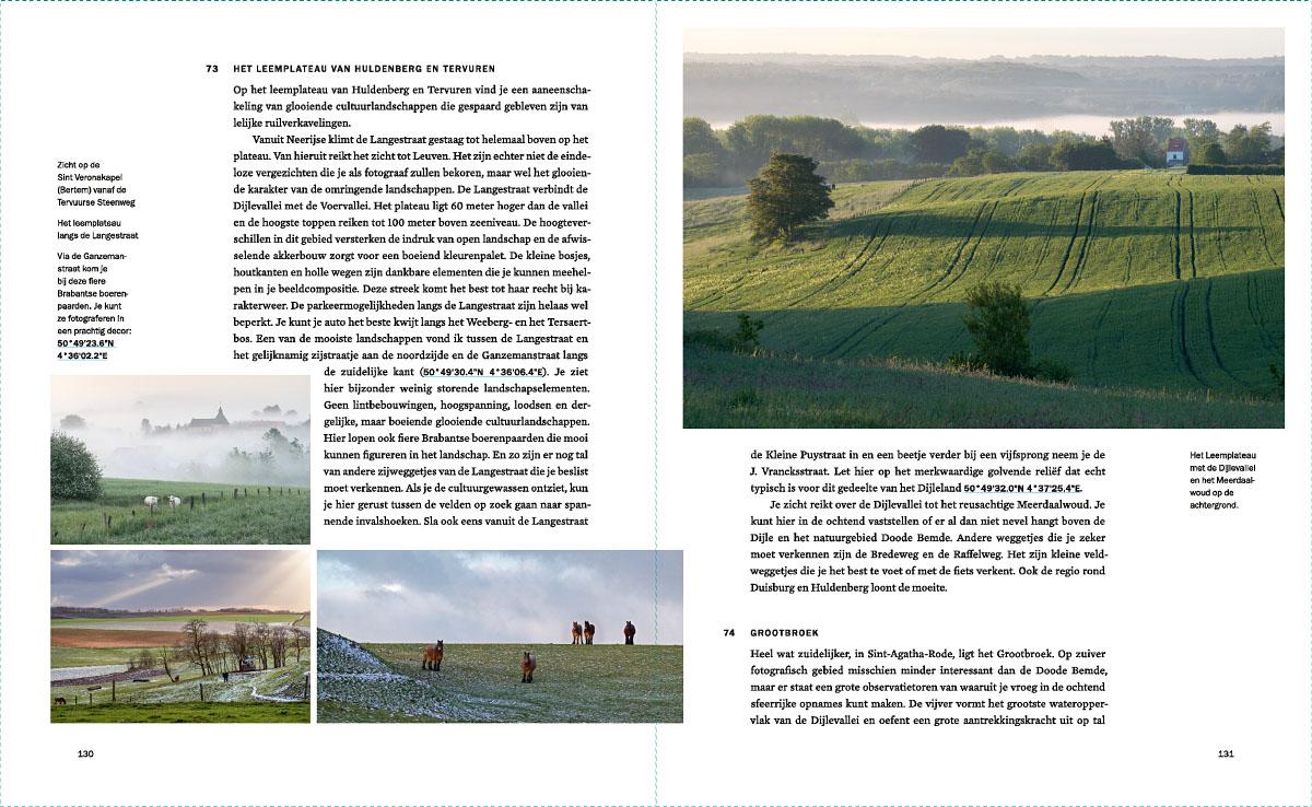 120688_Fotogeniek Vlaanderen_Book_p1-2,4-7,10_ec35UkyN