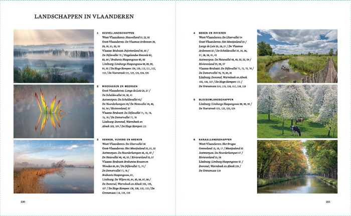 120688_Fotogeniek Vlaanderen_Book_p1-2,4-7,10_ec35UkyN