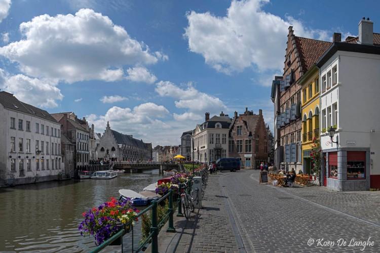 Gent 01