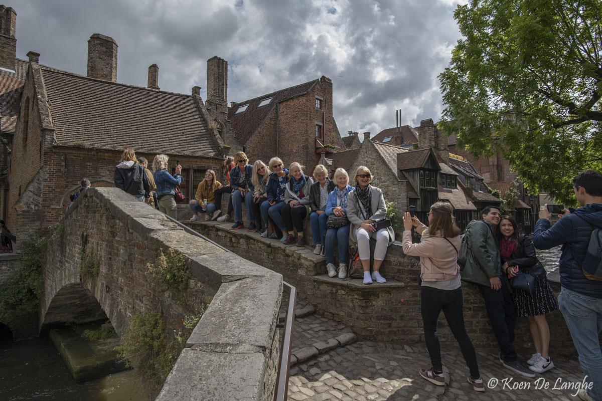 Brugge 109