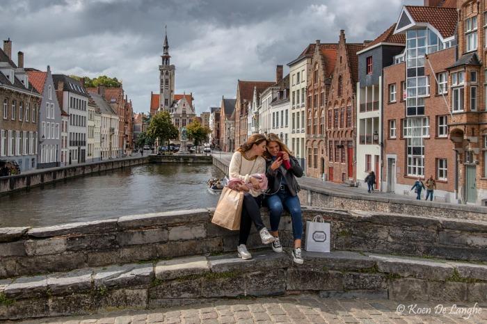 Brugge 112