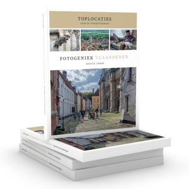 Stadsboek